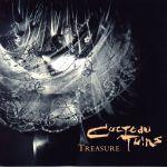Pixies' Cocteau Twins for Treasure