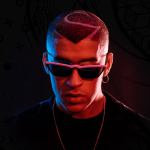 Album Review Bad Bunny Yhlqmdlg Consequence Of Sound
