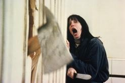 The Scariest Scene in Stanley Kubrick's The Shining | Consequence of Sound