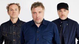 Doves New Album the Universal Want 2020 album announcement