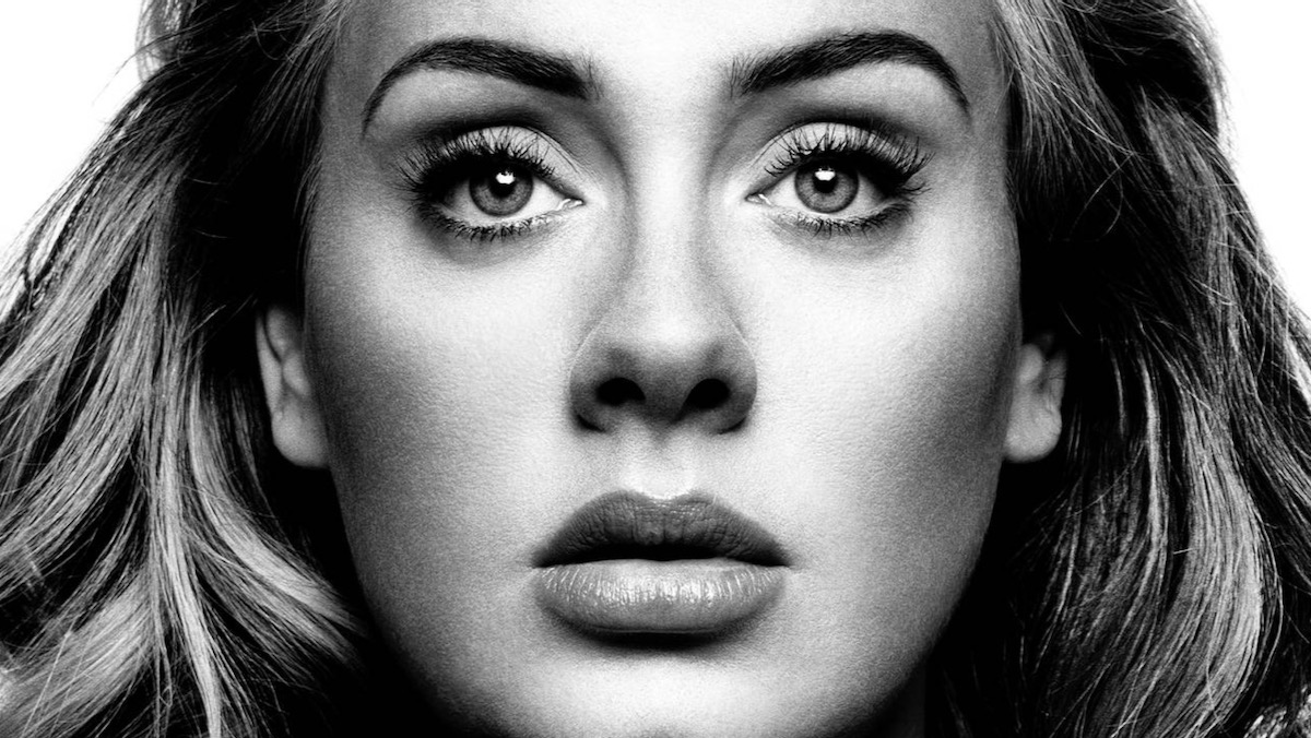 Adele's 21 Brought Sincerity to Pop Music When It Needed It Most