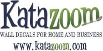 katazoom_logo_tagline_web_address