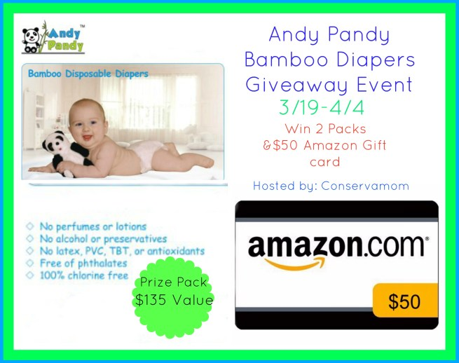 andypandy