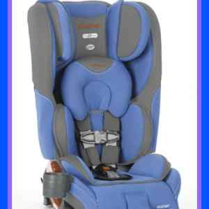 Diono Car Seat's New Addition