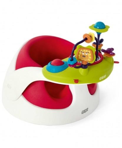 babysnugtabletop