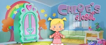Chloe's-Closet-Wallpaper