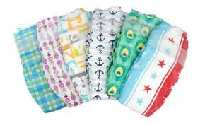 honestdiapers