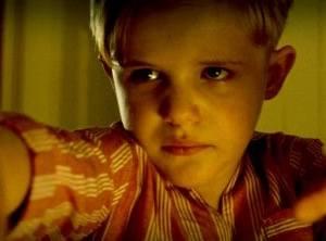 Little Boy- The Trailer!