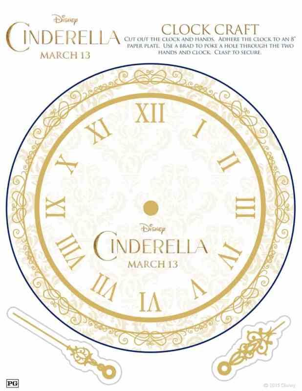 Cinderella5503667ebd3a7