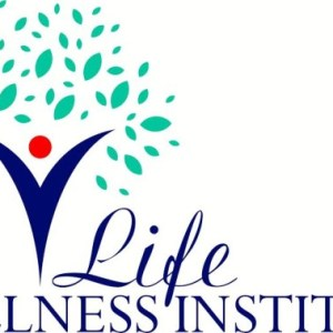 Life Wellness Institute Miami