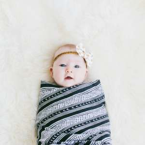 Captain SillyPants Swaddles Have Arrived Exclusively at Eleventh Avenue