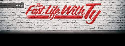 fastlifewithty