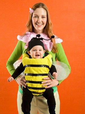 baby-bumblebee