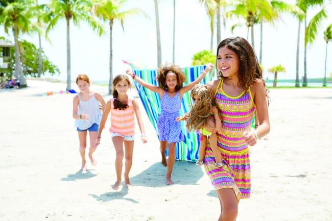 Lea Beach Lifestyle-HR