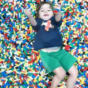All-New Events Promise More Fun, More Fireworks, More Time to Enjoy LEGOLAND Florida Resort in 2016