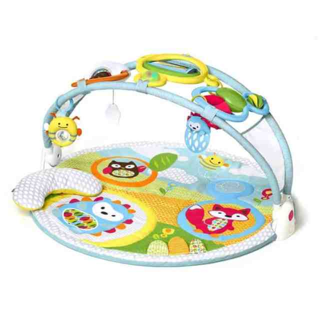 skiphop-explore-more-amazin-arch-baby-activity-gym