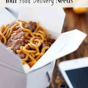 Bootler : Best Prices for Your Food Delivery Needs!