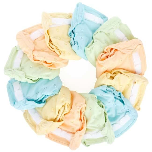 circle-of-cloth-diapers