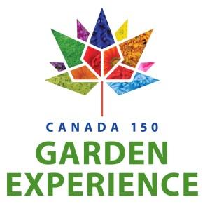 Canada-150-Garden-Experience-836x810
