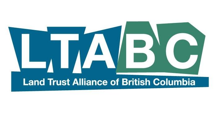 ltabc-logo-752x364