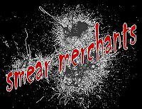 Smear merchants.jpg