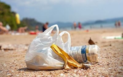 Australian Environment Ministers – phase out plastic bags!