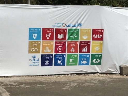 SDGs!