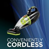 pet hair eraser cordless