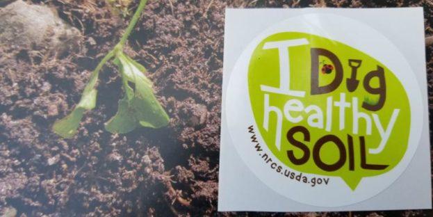 2018 Soil Health Workshop 800x400