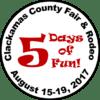 CC Fair logo 2017