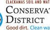 CSWCDsquaredtrasparent clean-no TM