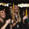 Graduation_2013-108_(8759097456)