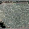 5th Field HUCs in Clackamas County