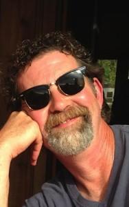 Jeff Becker 2015