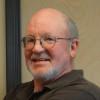 Director Emeritus, Ron Oberg