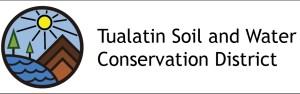 tualatin-swcd-logo