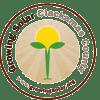 growingsolar-logo