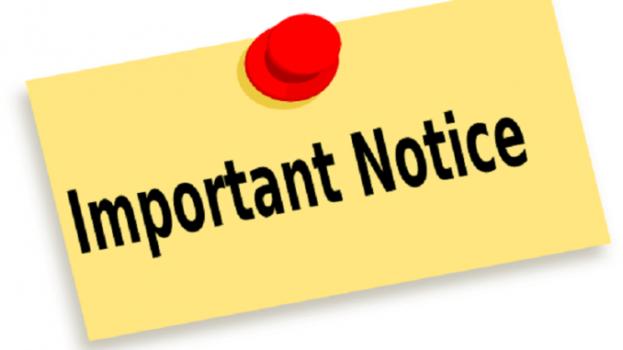 important-notice-hi-678x381
