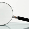 magnifying-glass-featured