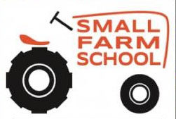 Small Farm School 2018 @ Clackamas Community College | Oregon City | Oregon | United States
