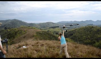 Madagascar: Zuzana, Burivalova, ETH Zurich