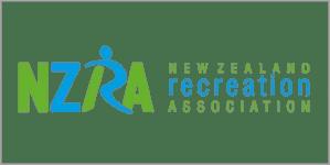 NZ Recreation Association