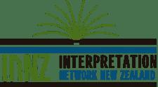 Interpretation Network NZ