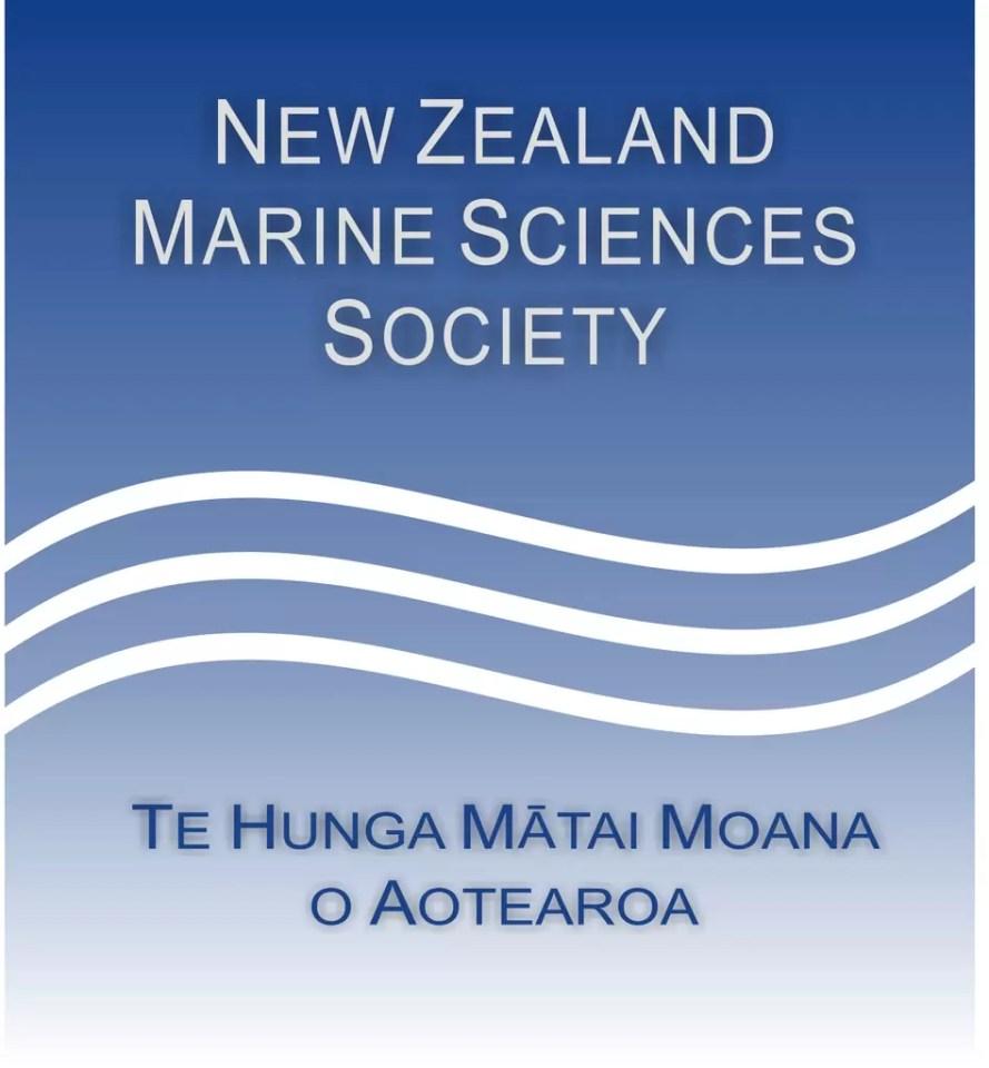 NZ Marine Sciences Society