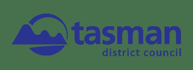 Tasman District Council