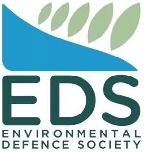 environmental defence society