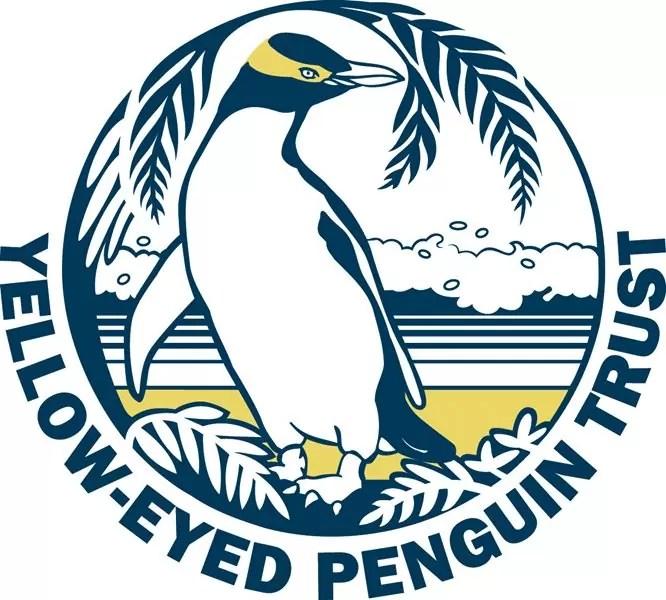 Yellow-eyed Penguin Trust