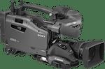Conservation Media® - Science Filmmaking