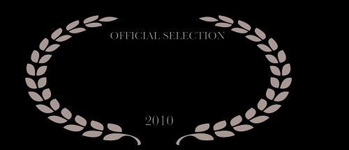 Conservation Media takes another Offical Selection home!