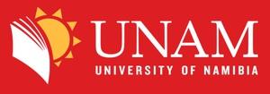 UNAM logo.